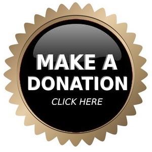 SSHBEA Donation